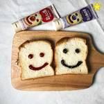 パンのお供に♪韓国人に大人気のジャムが美味しすぎると話題♡
