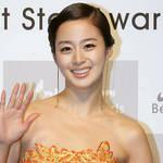 幼い頃から整形なしの美顔を証明した韓国スターのレジェンド卒業写真♡♡