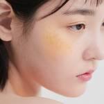 最近韓国で流行りのコスメ♡買わなきゃ損のおすすめ『クリームチーク』に注目♫