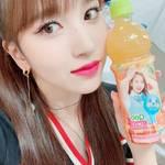 【2019年5月第1週】韓国の人気音楽番組「Music bank」チャートランキングを発表♡