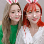【Part②】2019年5月カムバック情報☆注目のK-POPアイドルたちをまとめてご紹介♡