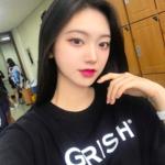 簡単にできちゃう♪韓国女子から学ぶティントを綺麗に塗る方法♡