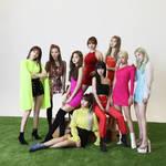 【2019年5月第2週】韓国の人気音楽番組「Melon」週間チャートランキングを発表♡