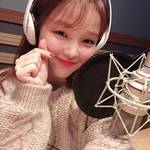 """韓国のオーディション番組で""""天才""""と称された少女の現在は人気K-POPアイドル!?♡"""