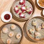 見て、食べて楽しむ!韓国女子に大人気のソウルの『餃子専門店BEST⑤』をご紹介☆