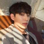 【韓国イケメン特集】ついつい甘えたくなっちゃう♬☆年上系韓国美男子特集♡