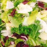 """サラダダイエットを楽しむために!韓国女子直伝の""""自家製ドレッシング""""レシピをご紹介♡"""