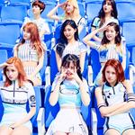 K-POP界のレジェンド☆9曲以上連続でチャート1位を達成した韓国アイドル④組♪