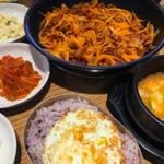 """韓国旅行のお得情報♡""""江南""""で楽しむ「リーズナブルで美味しい店リスト」に注目♫"""