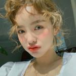 化粧崩れが気になる方におすすめ☆今年も韓国で話題のフィクサーアイテム♡