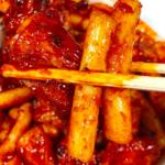 「これ」だけ用意すれば何でも作れる♡韓国料理に使われる基本調味料レシピ♪