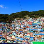 今年の夏は釜山に行ってみよう☆インスタ映え間違いなしな釜山の名所BEST④♡