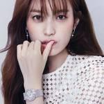 韓国スターたちの意外な初キスシーンの相手とは?