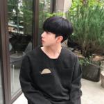【韓国イケメン特集】可愛さの中にもかっこよさが隠れている♪ギャップ萌え韓国男子特集♡