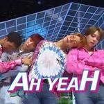 【2019年5月第3週】韓国の人気音楽番組「M COUNTDOWN」チャートランキングを発表♡