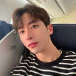 【韓国イケメン特集】顔が整いすぎててうっとりしちゃう美形韓国男子を特集♡