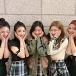 注目!!2019年上半期・期待の新人K-POPガールズグループ⑤組をご紹介♡