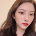 """夏に欠かせないメイクアイテム♡""""グリッターシャドウ""""おすすめBEST⑤☆"""