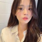 クレンジングは美肌づくりの基本!韓国で話題の人気クレンザー⑤つをご紹介☆