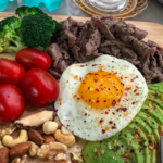 ダイエット中の韓国女子に話題の「痩せる効果があるスーパーフード」をご紹介☆