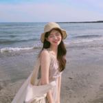 """週末デートにおすすめ♡韓国女子が推薦する""""モテファッション""""をご紹介♡"""