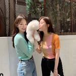 【2019年5月第4週】韓国の人気音楽番組「Melon」週間チャートランキングを発表♡
