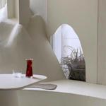 真っ白空間が大人気♡ソウルのカフェ街・延南洞(ヨンナムドン)のカフェ「Ytan」