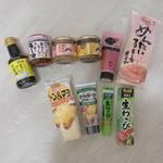 韓国人の友達にプレゼントしたら必ず喜ばれる!韓国で人気の『日本のご飯のお供BEST⑦』♡