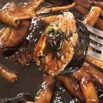 韓国の学生に大人気の韓国料理!「ジャジャントッポッキが美味しいお店BEST⑤」♡