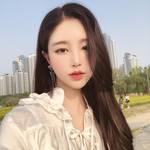 韓国女子に人気の「水にも汗にも負けない長持ちアイライナー」を大公開♡