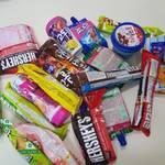 【Part①】韓国のコンビニで売ってる人気のアイスをご紹介♡