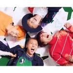【2019年5月第4週】韓国の人気音楽番組「Music bank」チャートランキングを発表♡
