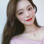 キラキラ粒子が″ツヤ肌″を作る♡韓国女子に人気の水分ベース特集♪