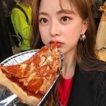SNSスターたちに会えるホットスポット♪ ソウルの人気ピザ屋BEST⑤に注目♡