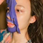 """韓国女子がメイク前にする""""皮脂の悩み""""を解決するお手入れ法♡"""