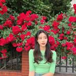 女子なら一生抱え続ける悩み…韓国女子も共感の「女の子の人生の答えの無い悩み」✩