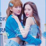 2019年6月カムバック情報☆注目のK-POPアイドルたちをまとめてご紹介♡