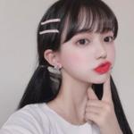韓国オルチャンのような肌作りを♪韓国女子たちも愛用している全身保湿アイテム特集♡
