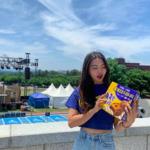 【Part②】韓国人が復活してほしい!と強く願う販売中止となった韓国のお菓子特集♡