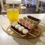 """【Part②】SNSで""""映える""""個性豊かな上水洞のカフェをご紹介☆"""