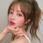 韓国女子の間で大人気!忙しい朝のためのビューティーアイテム⑤つ♡