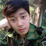 韓国芸能人の兵役義務事情!あのスターたちが早くに入隊した理由とは・・・?