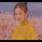 【2019年6月第1週】韓国の人気音楽番組「M COUNTDOWN」チャートランキングを発表♡