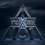 "「PRODUCE X 101」第3・4話ダイジェスト☆初の評価課題""グループXバトル""総まとめ♡"