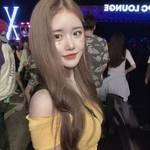 目立ちたがりな韓国人たちを参考に♡夏のフェスに必須のビューティーアイテムに注目!