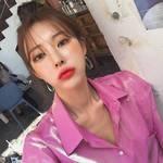 まるで整形したかのようなボリューム!魅惑の唇を演出してくれる韓国6月新作リップ♡
