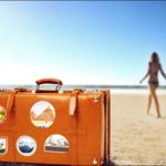 旅行準備が楽しくなる♪ 荷物をコンパクトにしてくれるダイソーの便利アイテム☆