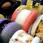 可愛い&美味しい! 「뚱카롱(トゥンカロン)」が食べられるソウルのお店をご紹介♡