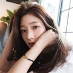 """韓国次世代の""""国民の初恋""""チョン・チェヨンに魅力について☆"""