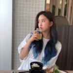 満足度100%☆安くて大きい韓国のドリンクカフェBEST④♪